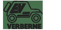 Garage Verberne